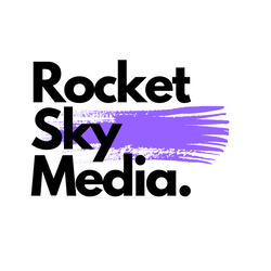 www.rocketskymedia.co.uk